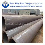 Stahlrohr des Fabrik-Lieferanten-LSAW/Sawl/UOE/Jcoe/SSAW