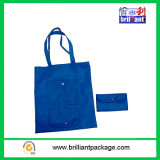 Дешевые продажи складной магазинов сумки