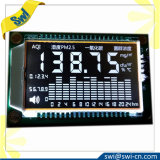 Tn LCD van de douane Module USB LCD Moudule