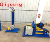 Máquina de enrollamiento del cable para la máquina del conjunto del alambre de la venta que enrolla