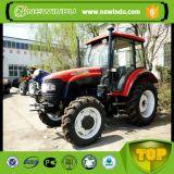 農場の小型熱い販売のトラクターLt804