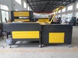 새로운 도착 제품 Laser 절단기 6040L