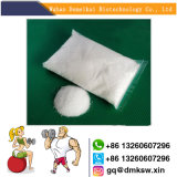 Materie prime farmaceutiche Monobenzone per Antiulcer 103-16-2