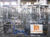 3L 5L 7L 10L Lineaire het Vullen 600bph Machine/Lin