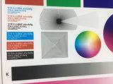 roulis de 2PC Xaar1201 pour rouler l'imprimante UV X6-2030xuv