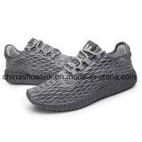 新しい方法大きい品質の女性のスポーツのスニーカーの靴