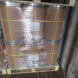 Kalium Tetrafluoroborate (CAS 14075-53-7) met de Prijs van de Fabriek
