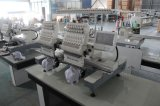 Máquina computarizada cabeça do bordado da camisa de /T do preço de venda da fábrica de máquina do bordado Ho-1502 2