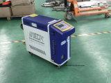 Máquina da temperatura do molde para a indústria plástica