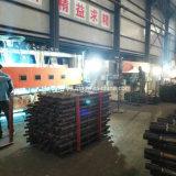 Andamio del sistema de Ringlock del acero de carbón