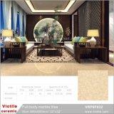 32 '' x32 '' de Marmeren Tegel van de Bevloering van het Porselein van het Exemplaar voor de Markt van India (VRP8F802, 800X800mm/32 '' x32 '')