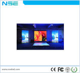P3 Rental LED Display Board Definition Indoor