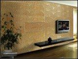 Comitato artistico di legno Vdb-360