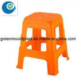 플라스틱 의자 형 공급자의 최신 판매