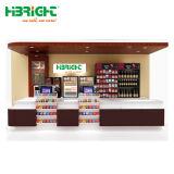 Hot Sale Store caisse de nouvelle conception