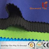 4 maneras de estirar la servidumbre TPU la servidumbre de prendas de vestir de lana