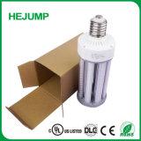 54W 150lm/W E39 E40 EX39 Actualización de sustitución de la luz de 250W HID LED Luz maíz