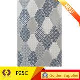 mattonelle lustrate parete di ceramica di sembrare del marmo della cucina di 200*300mm (P15C)
