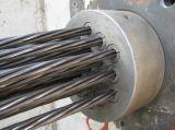 Caa condutores condutores de Alumínio Nu com Alma de Aço