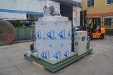 Fabricante de hielo de la escama con acero inoxidable