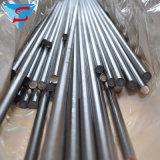 H13 горячих штампов работы прибора пресс-формы стальные круглые прутки