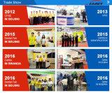 La compétitivité des prix de vente chaude Seaory T12 ID Card Printer