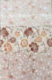 優秀な品質の陶磁器の壁の装飾のタイル
