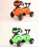 中国の金の製造者の安い子供のオートバイ