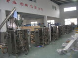 Formare il materiale di riempimento e sigillare la macchina di rifornimento della polvere (XFF-L)