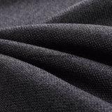 100% лен обычная ткань чистое постельное белье ткани для Hometextile/диван/шторки