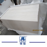 Good Quality를 가진 Tiles /Slabs /Fireplace/ Wall Tile /Composite Tile 또는 Countertops/Vanity Tops/Pavers를 위한 중국 Hot Sale Natural Polished White Limestone