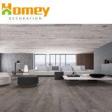 Pavimentazione di scatto delle mattonelle di pavimentazione del vinile del PVC di alta qualità/PVC