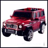 Lizenz-elektrisches Spielzeug-Auto