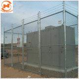 3-V-образный стены безопасности/ сварной проволочной сеткой ограждения