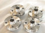 ANSI B16.5 So Forged Flanges (WN SO SW BL flanges, forged)