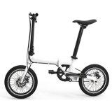 2018 дешевые цены лучшее качество электрический велосипед/складной велосипед/города Ebike с электроприводом
