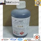 Las tintas de Hitachi Cij/Hitachi Jp-K67/jp-K72/jp-K33/K-27/K-31/K-84