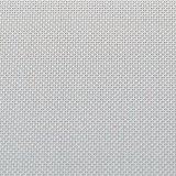[إ] زجاجيّة [فيبرغلسّ] ليف قماش لأنّ لوح ركوب الأمواج/أبنية [مولتيإكسيل]
