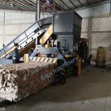 L'HBA80-11075 Presse hydraulique entièrement automatique