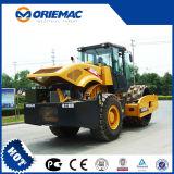中国の機械コンパクター16トンのXs162j