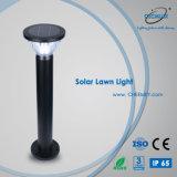 Diseño moderno de la luz solar LED con 3 años de garantía.