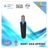 de Lente van het Gas van de Delen van de Stoel van het Bureau van de Hoge druk van 120mm