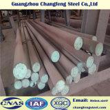 SAE1050/1.1210/S50C/ 50# en acier au carbone pour la fabrication de moules à injection
