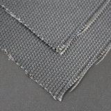 Tela resistente al fuego de la fibra de vidrio de la protección de la soldadura del aislante termal