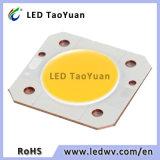 40мм*46мм/35 Мощный светодиодный модуль LED чип початков 100W