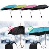 Big Umbrella Multi-Function Folding camera LED Umbrella Best Gift Sunshade Umbrellas