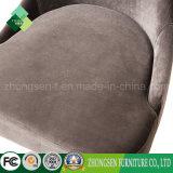 Gewebe-starker Kissen-Stuhl des neuesten Produkt-2017 für Wohnzimmer