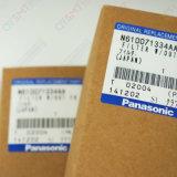 Фильтр N610071334AA запасных частей Cm402 Cm602 Panasonic SMT