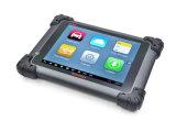 Sistema de diagnóstico Autel Maxisys FAVORABLE Ms908 FAVORABLE Ms908p WiFi Bluetooth del coche con la actualización en línea de J2534 el ECU