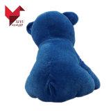 Jouet promotionnel bon marché en gros d'ours de peluche pour des enfants